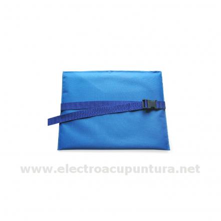 Electrodo Tapiz Retec