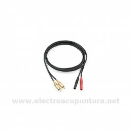 Cable retec aislante 2,0mm