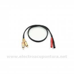Cable retec aislante 0,5mm