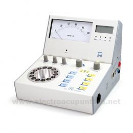 Combi-2 - Aparato de medición de EAV