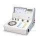 Combi 2P - Aparato de medición de EAV