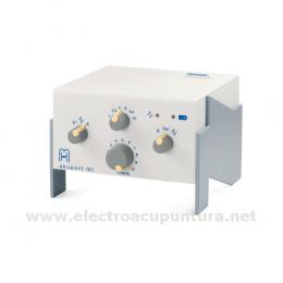Akuport MT  Aparato de electroestimulación  de EAV