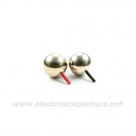 Electrodos bola 4