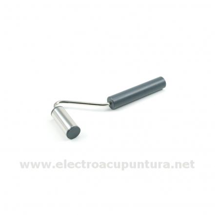 Electrodo rodillo grande