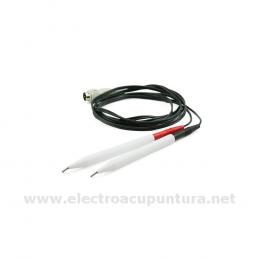 Potencia Electrodos dentales