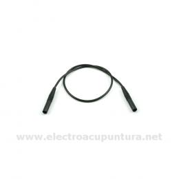 Cable SI corto