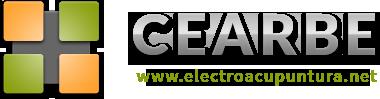 Electroacupuntura